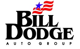 BillDodgeLogo