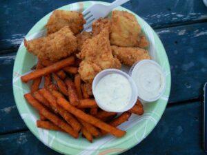 seafood schuttys